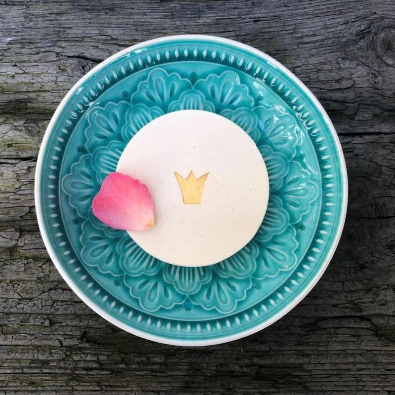 Weiße Schafmilchseife Naturseife handgemacht Seifenmanufaktur Waschkultur