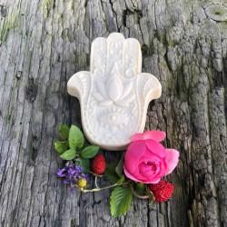 Hand der Fatima -...