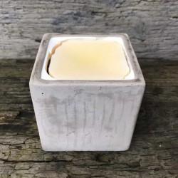 Die Alternative zum Spülmittel, Spülseife Waschkultur Seifenmanufaktur München