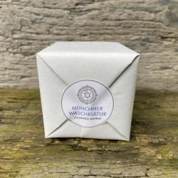 Spülseife, Haushaltsseife, ohne Zusatzstoffe handgemacht Waschkultur Seifenmanufaktur