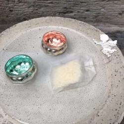 Feine Schafmilchseife. Handgemachte Naturseife aus München Waschkultur Onlineshop