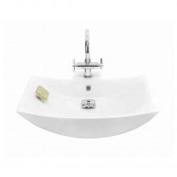 Savont magnetischer Seifenhalter ohne Bohren für Naturseifen Dusche oder Waschbecken