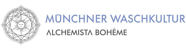 Münchner-Waschkultur.de